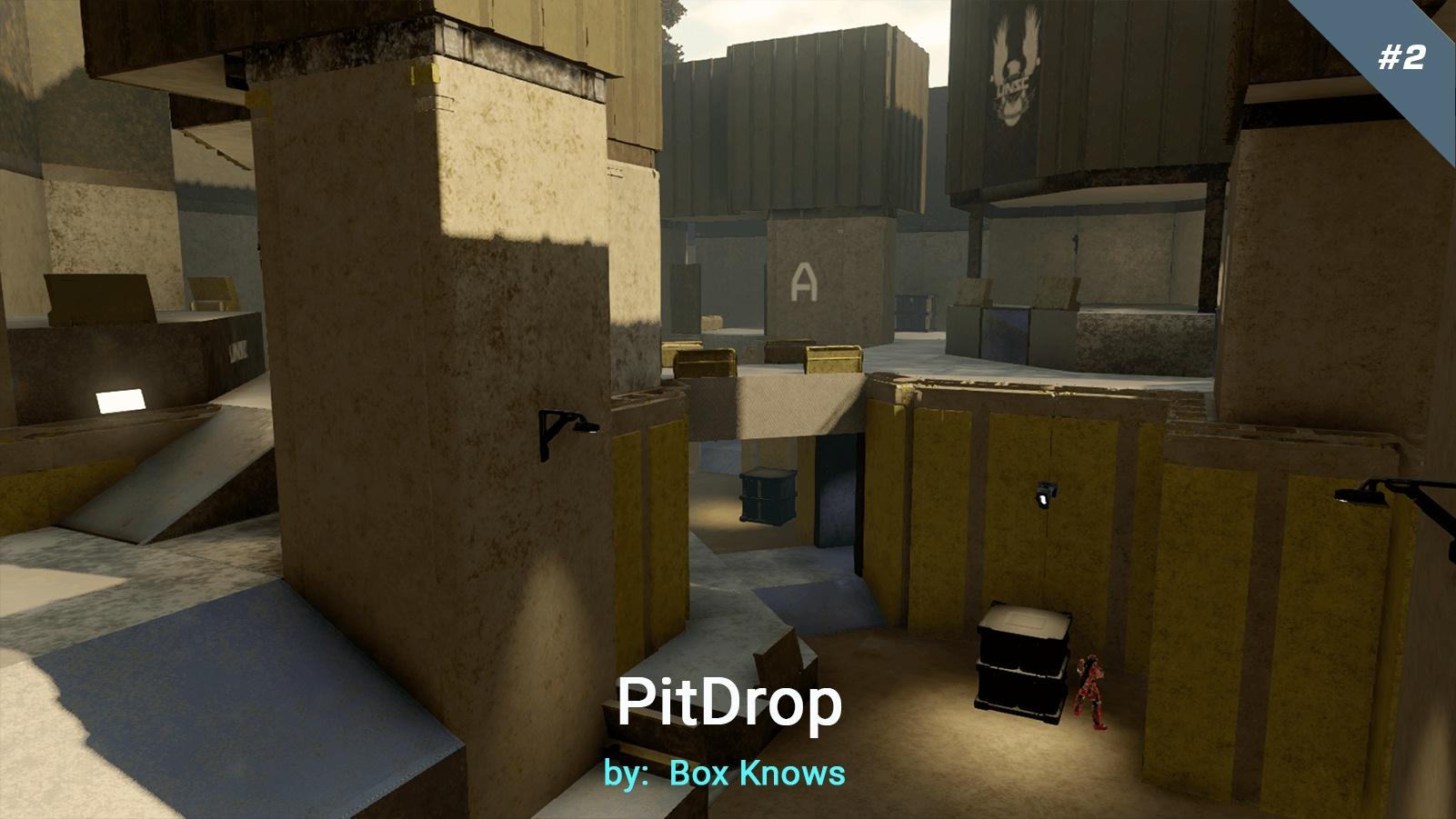 pitdrop2.jpg
