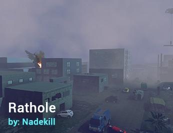 rathole.jpg