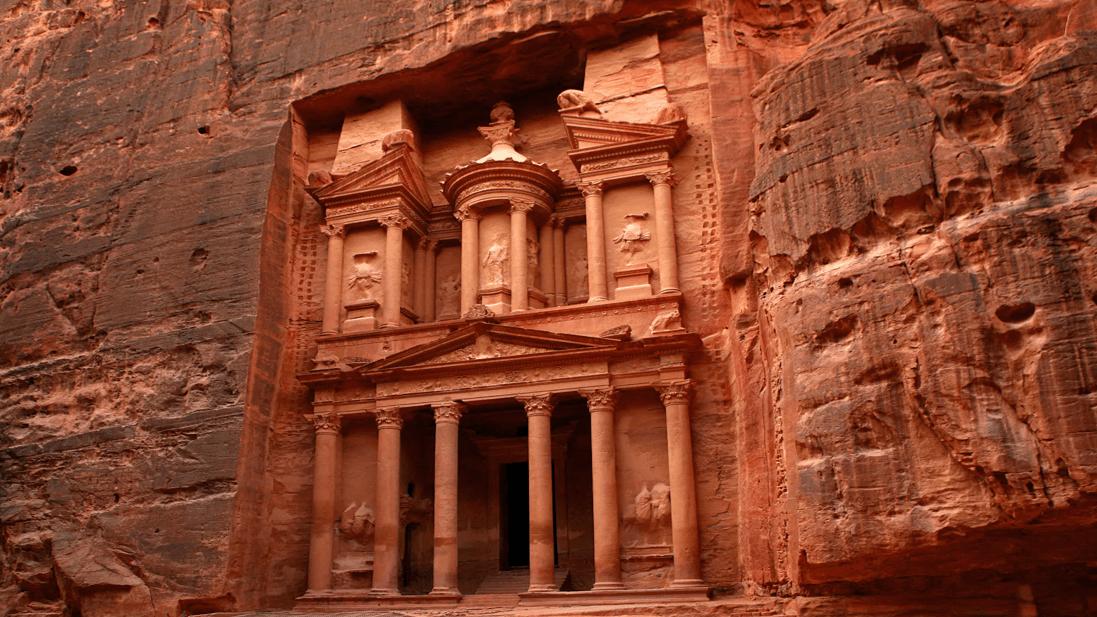 Real Petra.png
