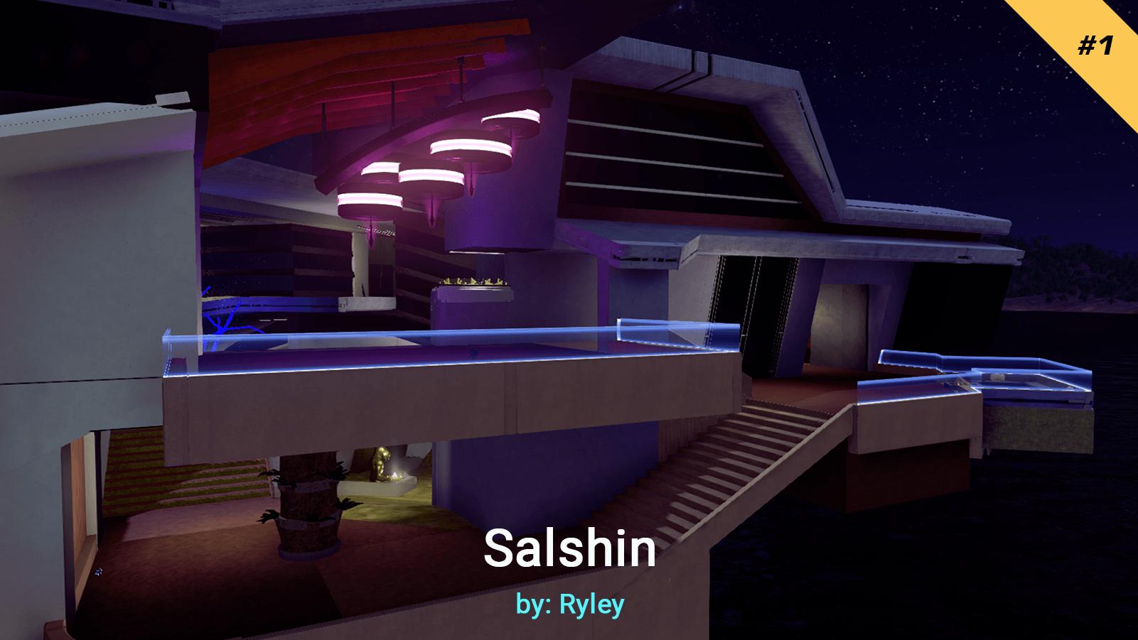salshin1.jpg
