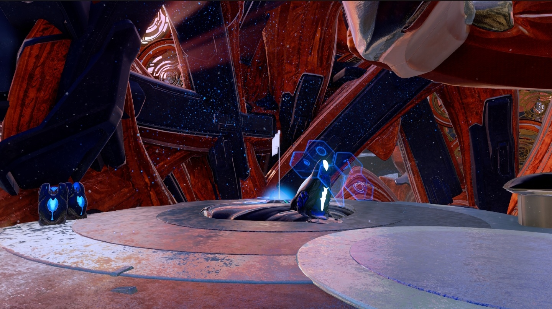 Screenshot_20210724-092738_Xbox.jpg