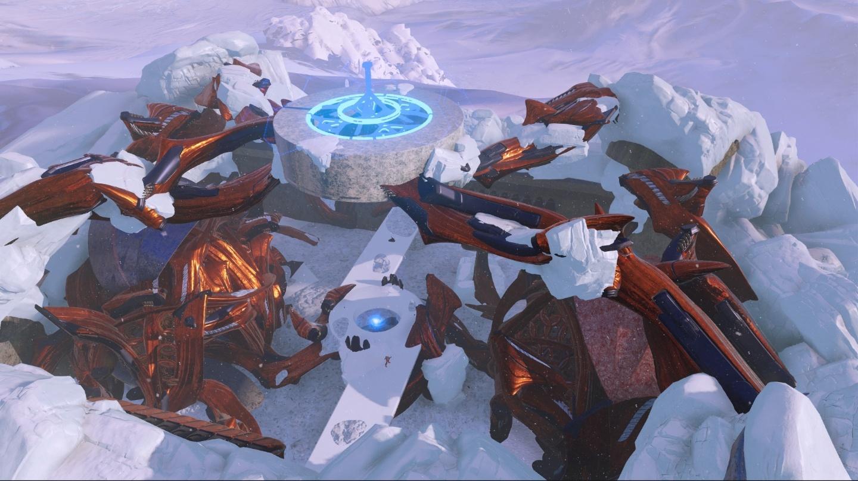 Screenshot_20210724-092912_Xbox.jpg