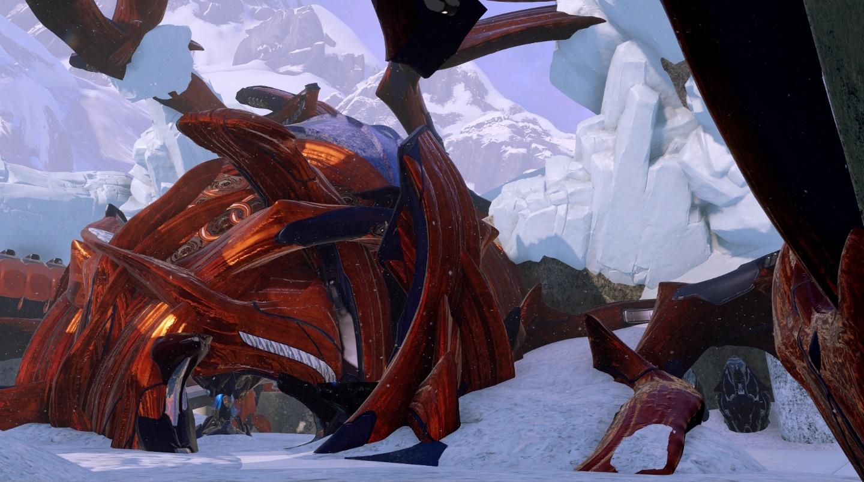 Screenshot_20210724-093009_Xbox.jpg
