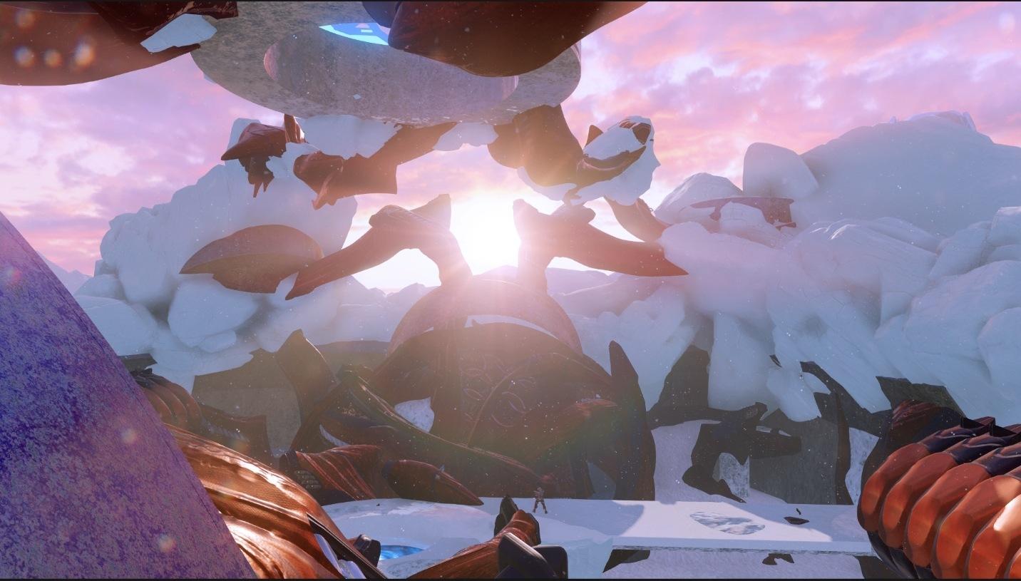 Screenshot_20210724-093102_Xbox.jpg