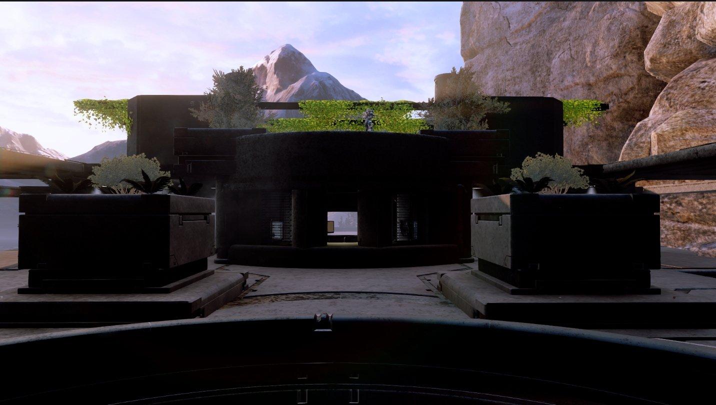 Screenshot_20210801-224956_Xbox.jpg