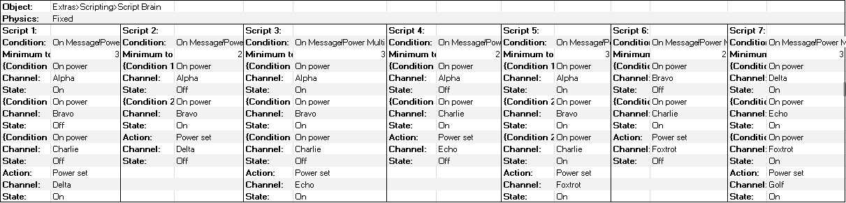 sequential-switches-4.jpg