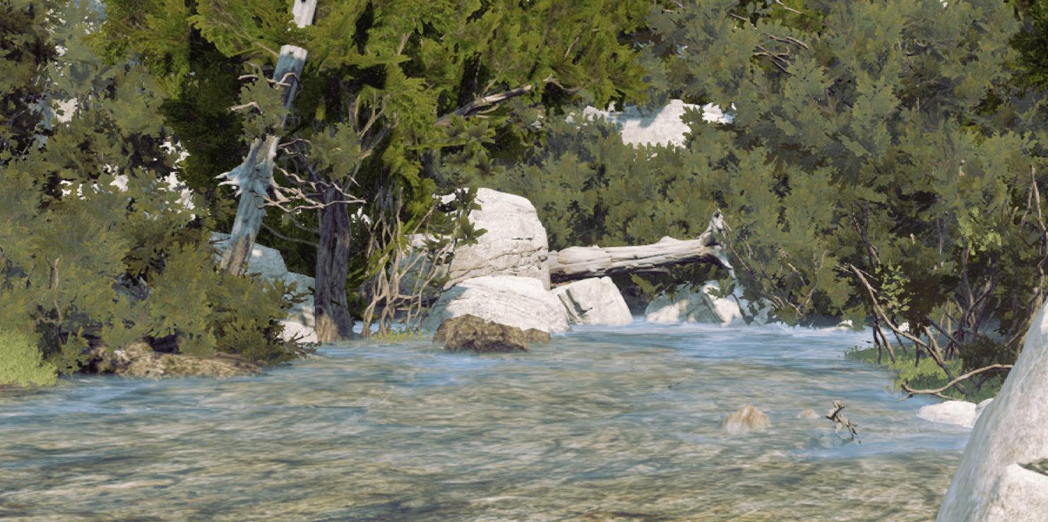 share-external[127].pngBishop Creek.png