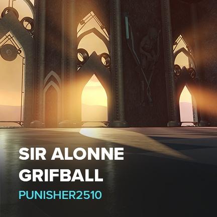 sir alonne grifball.jpg