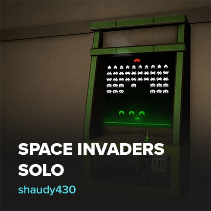 Space Invader Solo.jpg