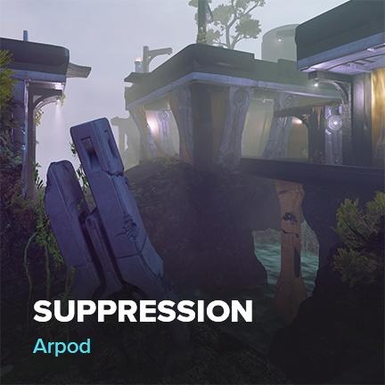 Suppression.jpg