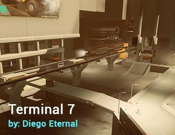 terminal7.jpg