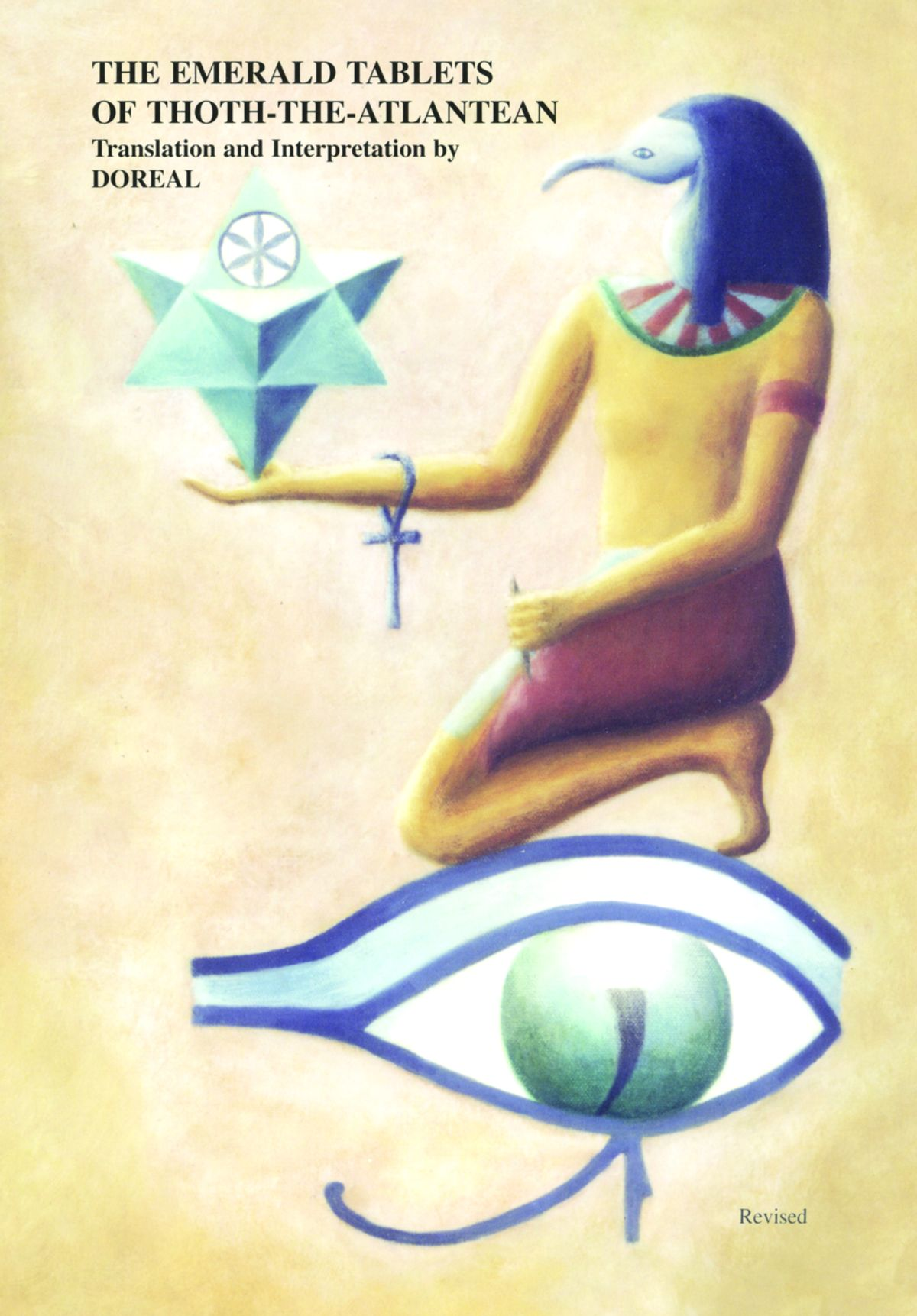 the-emerald-tablets-of-thoth-the-atlantean.jpg