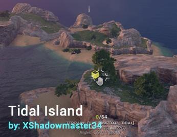 tidalisland.jpg