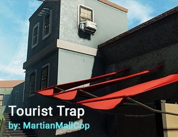 touristtrap.jpg