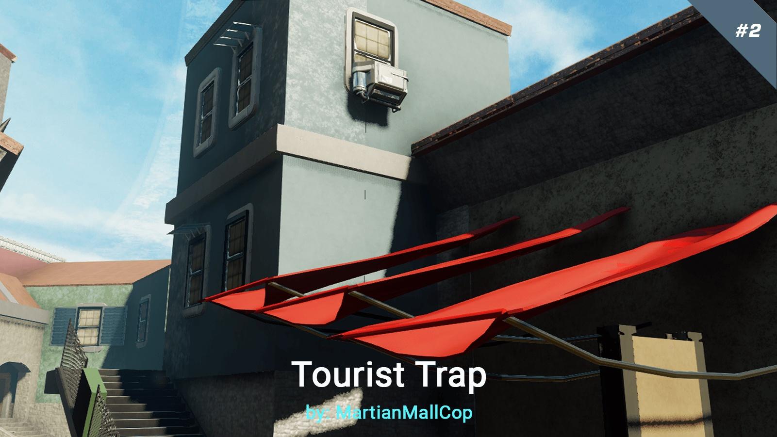 touristtrap2.jpg