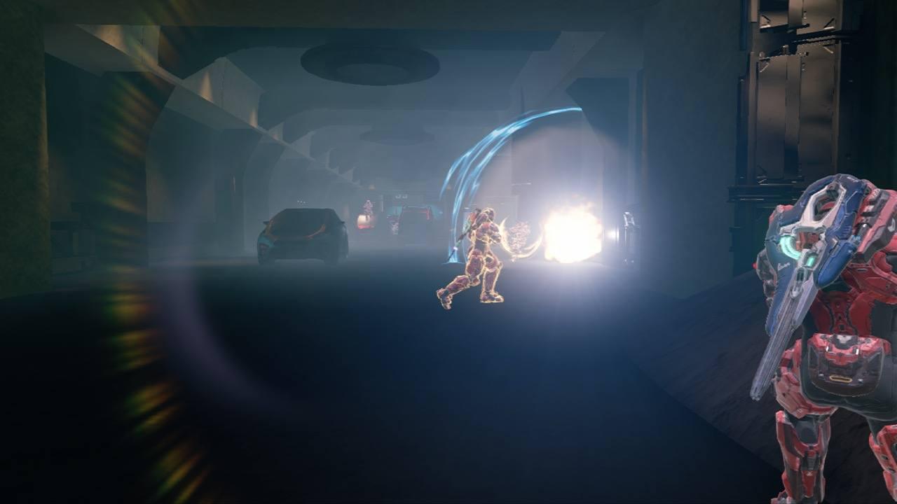 tunnelexplosion1.JPG