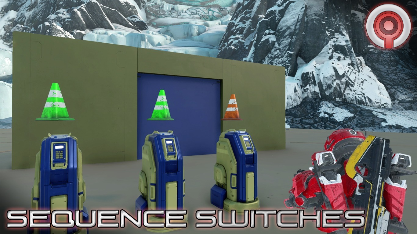 tutorial-sequence-switches.jpg