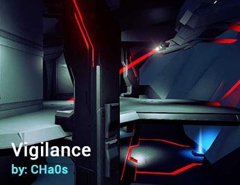 vigilance.jpg