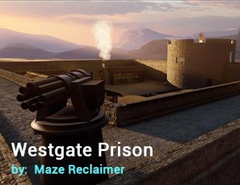 wetgateprison.jpg