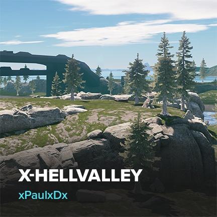x-hellvalley.jpg