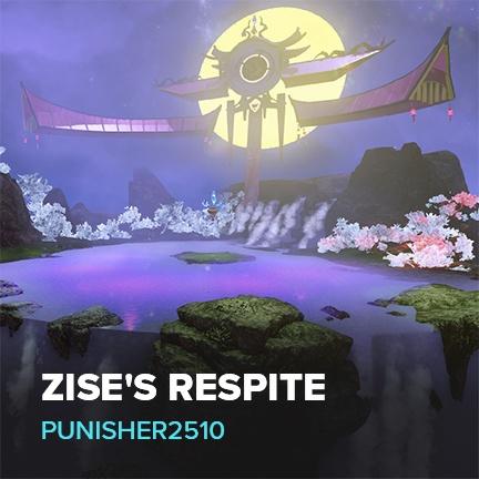 Zise's Respite.jpg