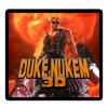 TDT Duke Nukem