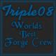 TripleO8