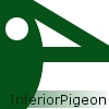 InferiorPigeon
