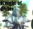 Knight Of 0rder