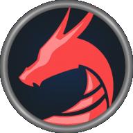 Wolfpackdragon