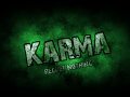 RegrettedKarma6