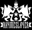 RhymeSlayer