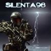 SilentA98