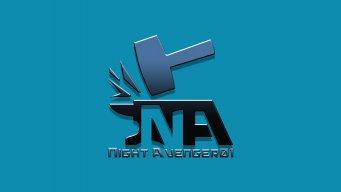 NightAvenger01