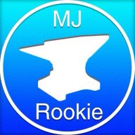 MJRookie