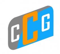 CCG aardvark
