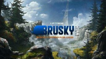 brusky0086