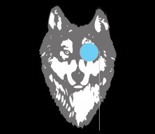 SIR IRON WOLF