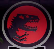 JurassicWeeMan