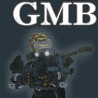 GreyMuffinBass