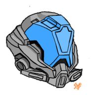 Agent Zero85