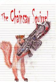 ChainsawSquirel