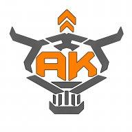 ArKer AlbeVabe