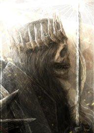 Morgue Buster