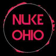 NukeOhio2024