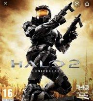 Honor 232