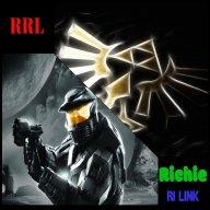 RichieRi Link