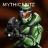 MythicFritz