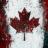 CANADIAN ECHO